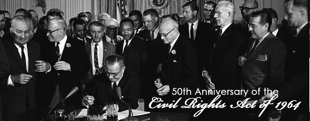 Civil-Rights-Act-of-1964