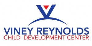 Viney-Reynolds-Logo
