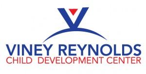 Viney-Reynolds-Logo